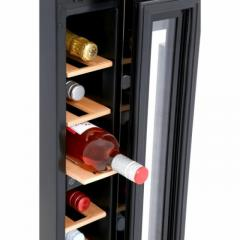 Buy Uv-Filtered Wine Cooler From Atlantic Electr