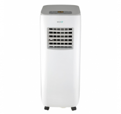 Buy Best Portable Air Conditioners