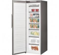 Best Fridge Freezer Provider In Uk  Atlantic Ele