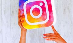Buy Original Auto Instagram Followers