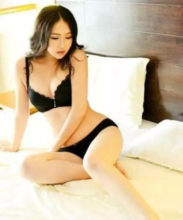 sensual body massage thai massasje vika