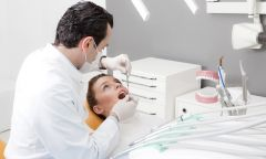 Dulwich Dental Office Get Properly Dental Treatment