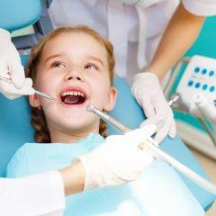 Low Cost Dental Clinics in East Dulwich, UK