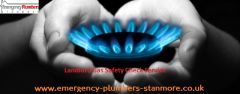Advice Landlord for Gas Safety Check Service