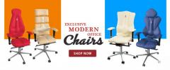 OFFICE CHAIRS Only on 41.80  FREE DELIVERY  FURNITURE