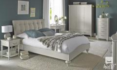 Bentley Designs Bedroom Furniture All Beds  Headboards