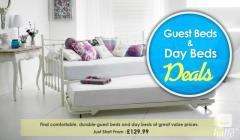 Bentley Designs Metal Bedsteads Bedroom Furniture Beds