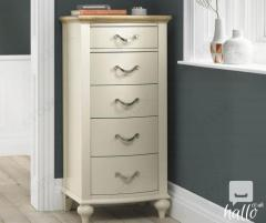 Buy Bentley Designs Montreux Pale Oak and Antique White