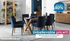 Bentley Designs Furniture Big Price Drop Sale UK