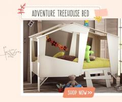 KIDS FURNITURE at SPECIAL DISCOUNTS  LIMITED TIME OFFER