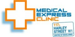 Standard Pre Employment Medical Screening in Time