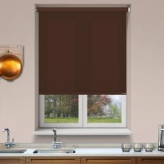 12v Battery Powered Electric Roller Blinds