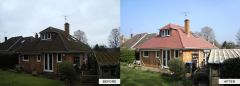 Free roof revival, refresh your property today