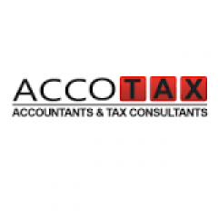 Best Xero Accountants in London