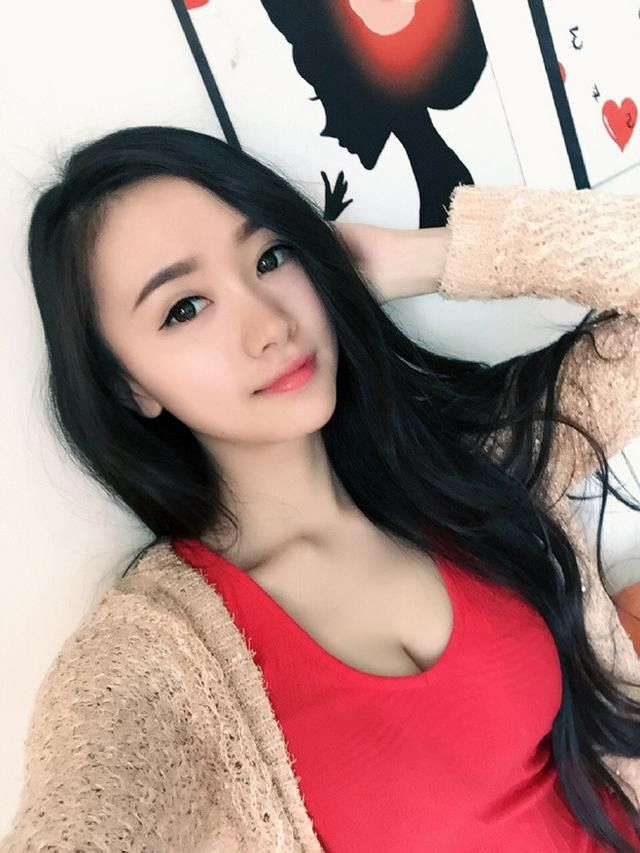 camden asian girl personals This group is for those who want to experience everything that life has to offer to  the fullest, whilst at the same time have fun and make new friends perhaps most .