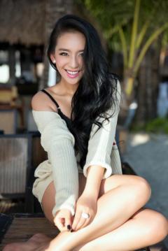 oriental girl stratford,leyton,massage