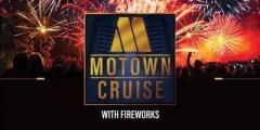 Motown Cruise