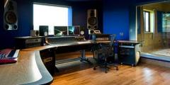 Music Production: Mixing and Mastering | Goldsmiths University