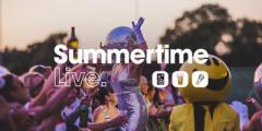 Summertime Live Brighton with Classic Ibiza