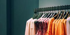 Mayfair shopping experience with a personal stylist
