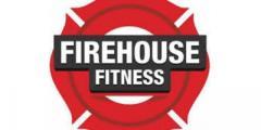 Leeds LGBT+ Sport Fringe Festival Day Pass for Firehouse Fitness