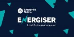 Energiser: Your Local Business Accelerator taster in Bristol