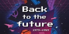 Back to the Future 1979-1989: Film Screening: Highlander (Cert15)