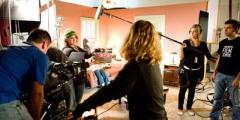 Film Directors Foundation Certificate