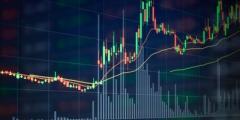 Edinburgh FOREX & Bitcoin Trading Workshop For Beginners - Dr JAV