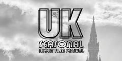 UK Seasonal Short Film Festival AUTUMN 2019