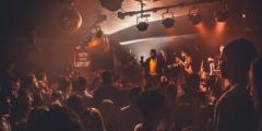 Good People: Live Music & DJs