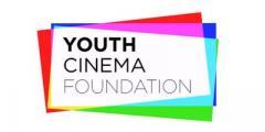 Youth Cinema Foundation Showcase 2019