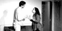 Acting Course for Beginners: EVENING & WEEKEND