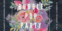 Seoul Rush X Tempo - K-POP Summer Fundraiser Pop Party
