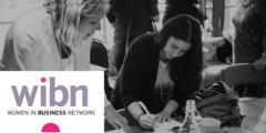 Women in Business Network - London Networking - Notting Hill