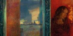 Victoria Crowe: 50 Years of Painting