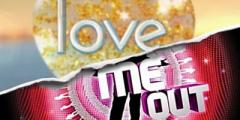 Love Me Out: the opera