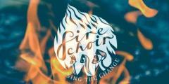 Fire Choir - membership Autumn term 2019