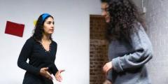 Drop in Acting Classes, Meisner Technique: Beginners welcome, SATURDAYS