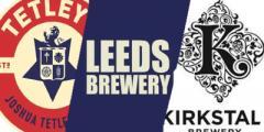 Leeds Beer Week @ The Adelphi