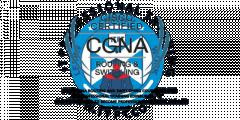 FREE Funded Cisco CCNA Routing and Switching Certification Course @Edinburgh(Every Saturday Classes)