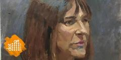 Portrait Painting