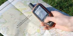 Geo-caching Adventures Pre-registration