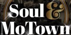 A Tribute To Soul & Motown with DJ Lee Hasking - A Single Mingle Night