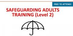 Safeguarding Adults Level 2