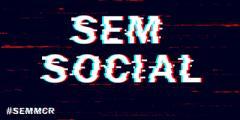 SEM Social