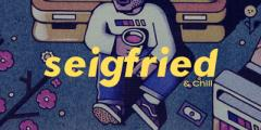 Seigfried & Chill Sessions: Debut