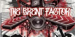 The Brent Factor 2019  Finals