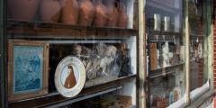 Walk & Film: Exploring Narratives & Histories of Camden's Cypriot Community