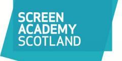 Student Filmmaker Tickets - MA Film 2019 Screening